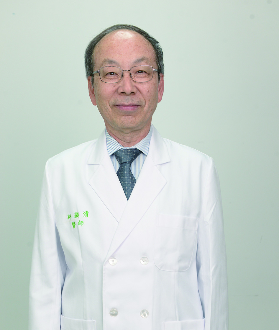 肝臓 原因 蕁 麻疹